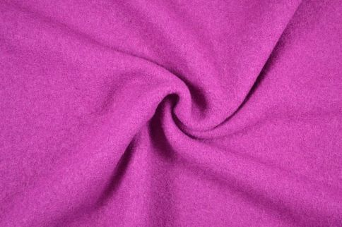 Pink Walkloden