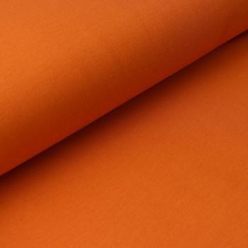 Burnt Orange  -Jersey-