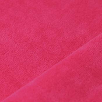 Pink Nicky