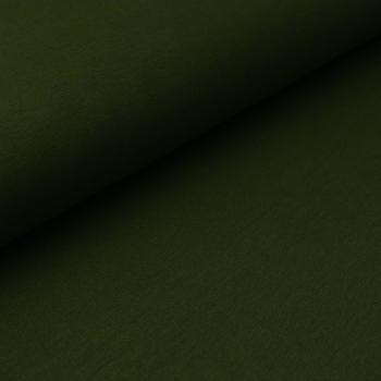 Oliv Viskose