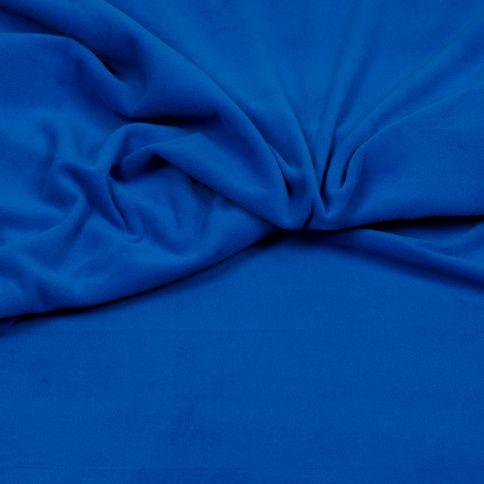 Blau HILCO Sportfleece