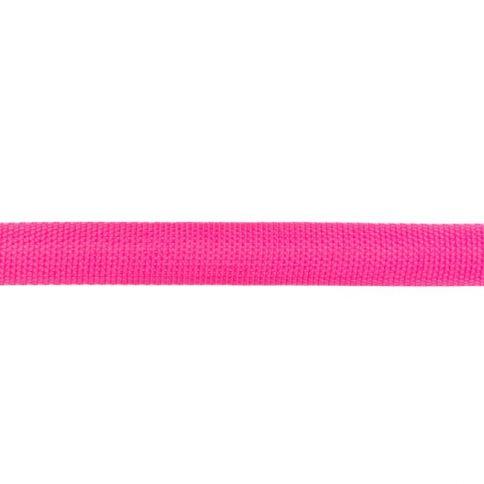 Pink Gurtband 25mm
