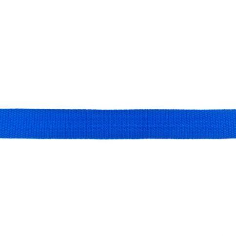 Kobalt Gurtband 25mm