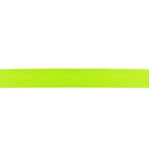 Lime Gurtband 25mm