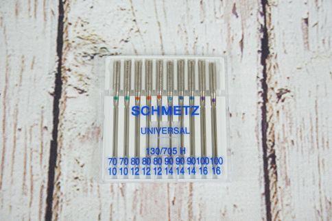 Schmetz 130/705H, 70-100