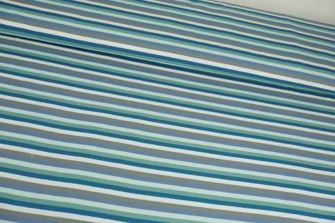 Schmale Streifen 3 Jersey