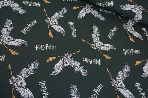 Harry Potter 3 Jersey