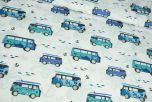 Ocean Bus Jersey